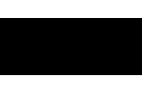 Колодка тормозная прямоугольная  CDM 843/855/856